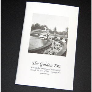 5029_Sonnenberg_Golden_Era
