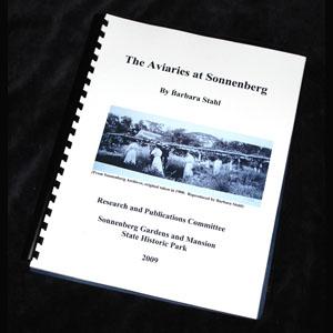 5057_Aviary_Book