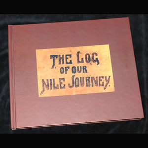 5058_Nile_Journey_Book