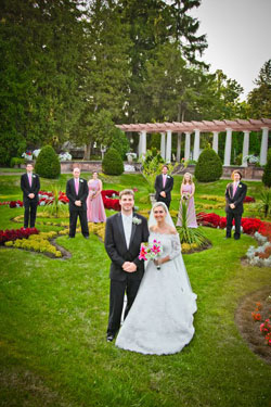 Sonnenberg_Gardens_Wedding