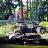 Sonnenberg_water_fountain