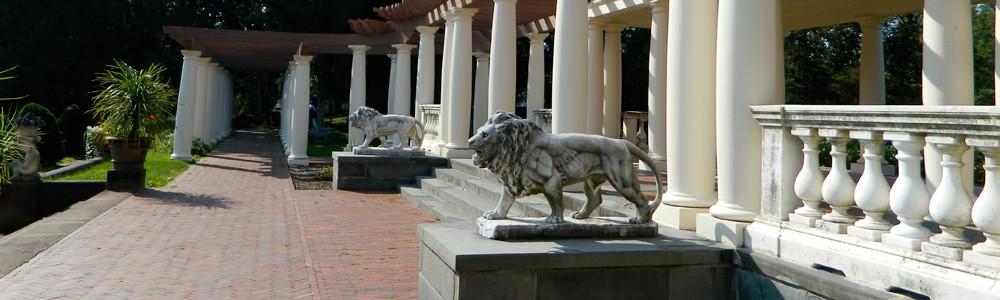 ItalianGarden-Lion