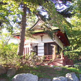 Sonnenberg_japanese_tea_house
