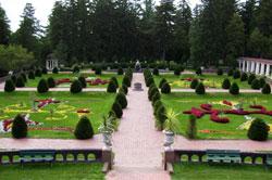 Garden Club Memberships