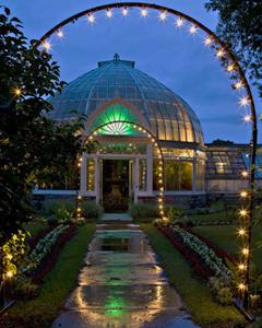 Sonnenberg_Gardens_Moonlight_Stroll_thm