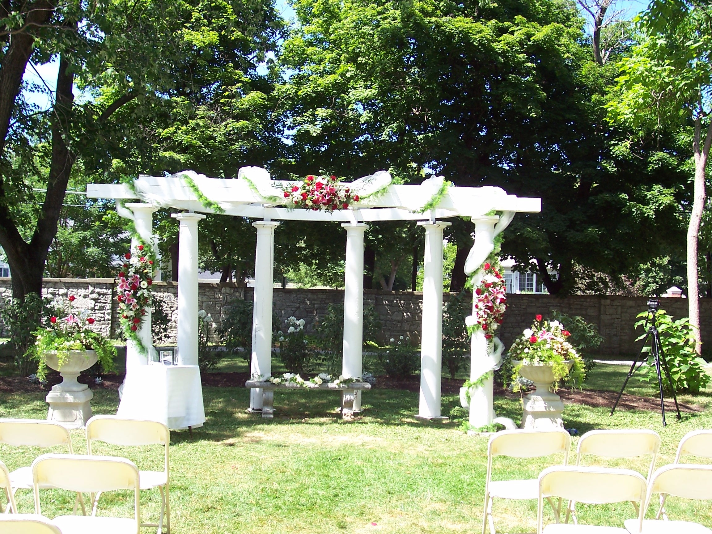 decorated-wedding-pergola_6685015441_o