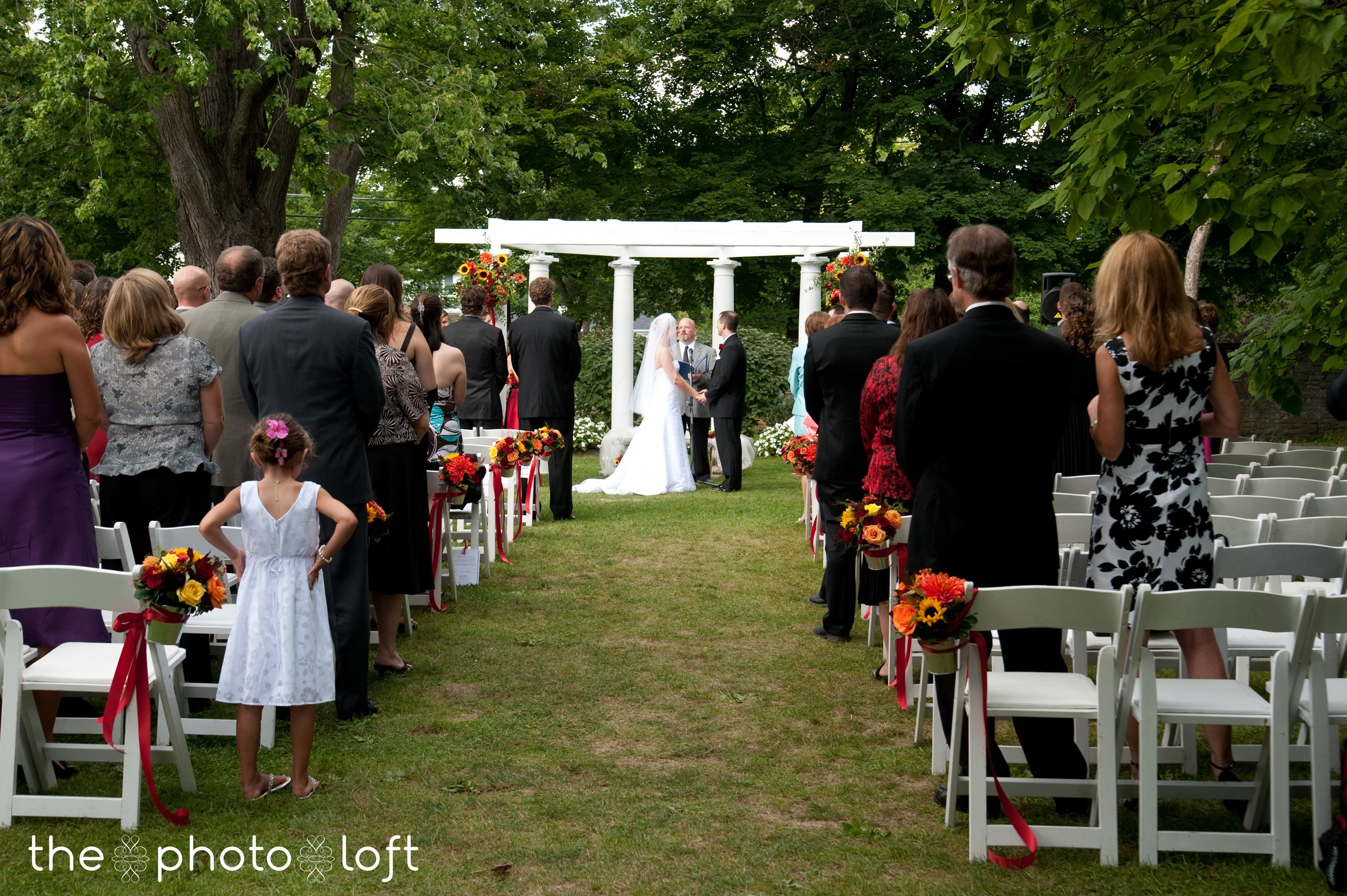 finger-lakes-wedding-ceremony_6685022293_o