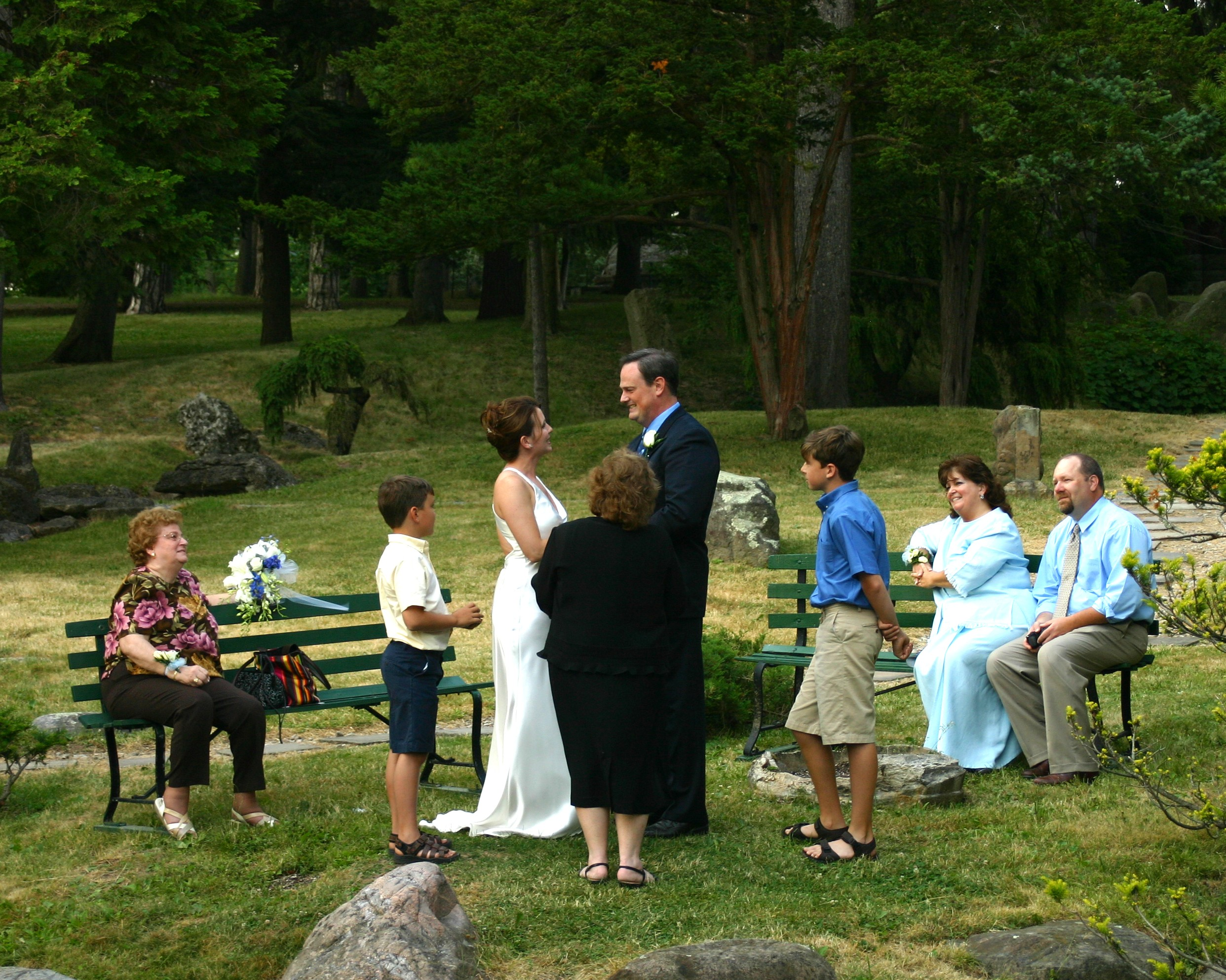 japanese-garden-wedding-ceremony_6685007993_o