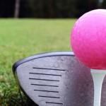 ladies_golf
