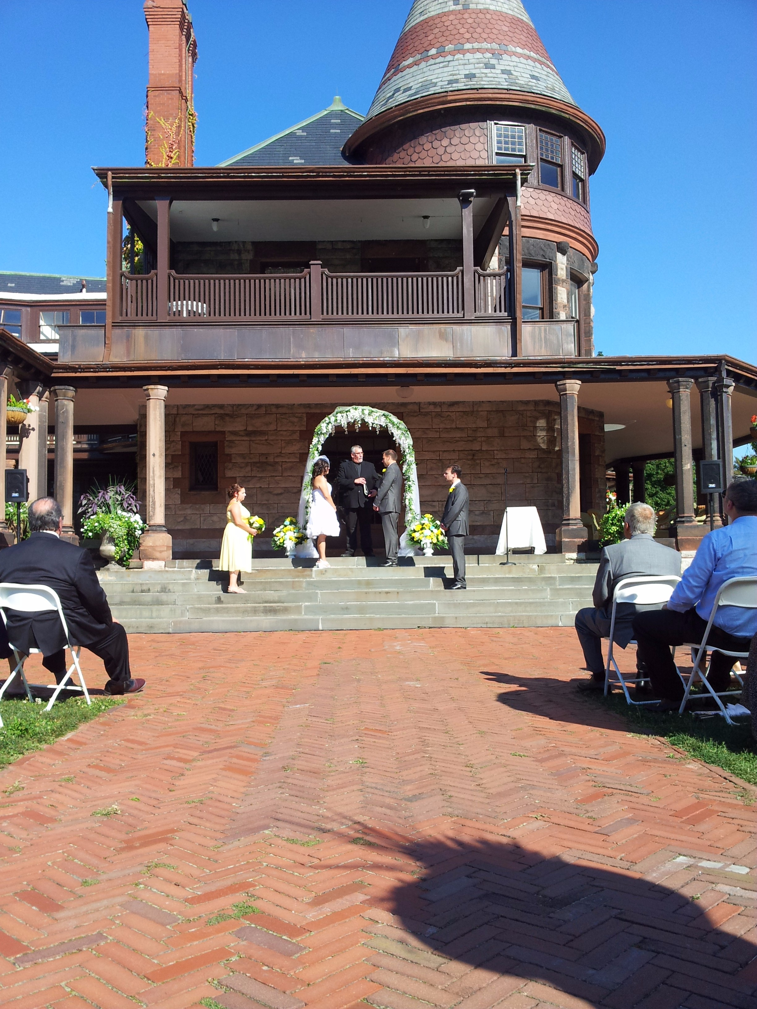 mansion-veranda-wedding-ceremony_8164816150_o
