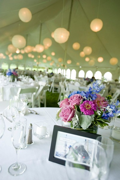 mc-tent-deco-lights-v-web_8342526235_o