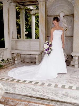 sonnenberg-gardens-bride_6686572321_o