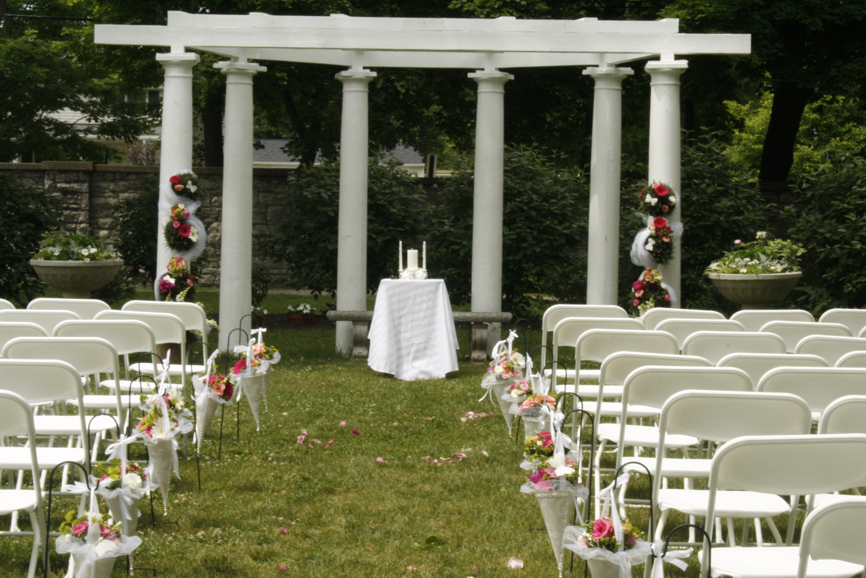 wedding-pergola_6684986931_o