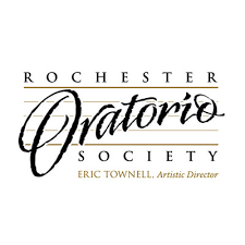 Rochester Oratorio Society
