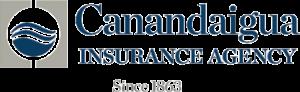 Canandaigua Insurance Agency
