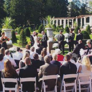 Wedding1-web