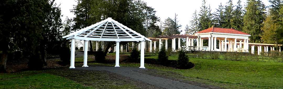 Primary Wedding Site