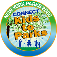 Connect Kids to Parks Program