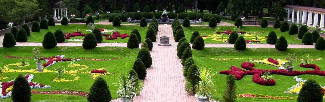 ItalianGarden-Header-web