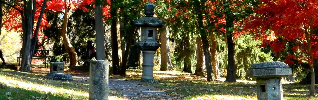 JapaneseGarden-Header-web