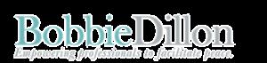Bobbie_Dillon_logo-web