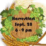 Harvestfest-web