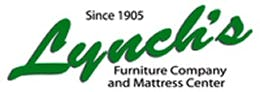 LynchFurniture