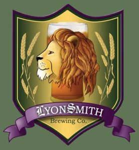 Lyon Smith Brewing Co.