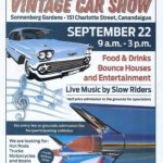 car-show-web