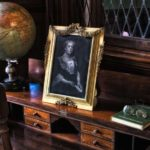 History & Culture at Sonnenberg Gardens