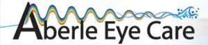Aberle Eye Care