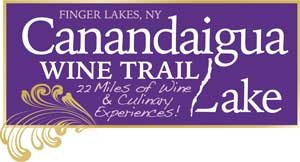 Canandaigua Lake Wine Trail