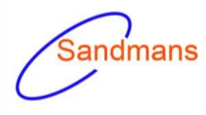 Sandmans