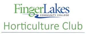 Finger Lakes Horticulture Club