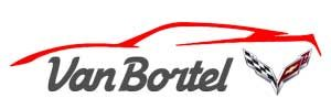 Van Bortel Corvette
