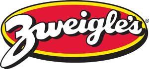 Zweigels