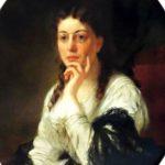 Mary Clark Thompson