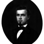 Frederick Ferris Thompson
